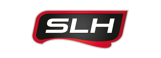 Scott Lovig Hobie logo