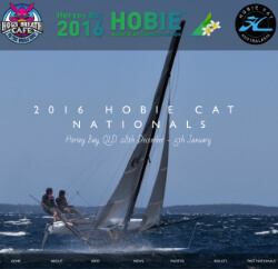 herveybaynationals