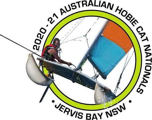 2020 nationals round logo